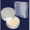 Micro Finish Powder